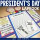 Lapbooks All Year Bundle | Featuring Holidays Around the World Unit
