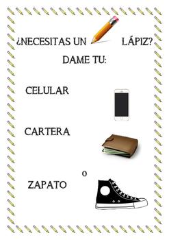 Lapiz Exchange
