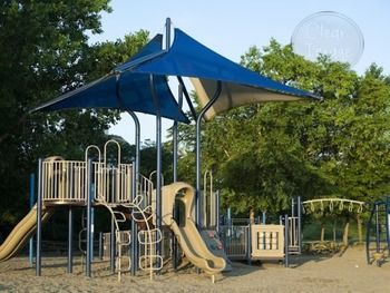 Playground Photo- for Personal and Commercial Use