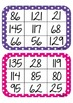 Large Number Addition & Subtraction Bingo