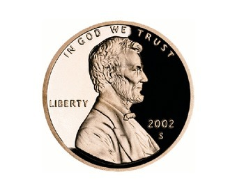 Dramatic image with regard to large printable coins