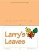Larry's Leaves