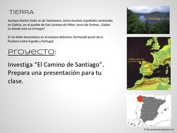 """Las Ataduras"" by Carmen Martín Gaite: Setting, Story Outline, Study Questions"
