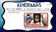 Las Epidemias Más Grades de la Humanidad