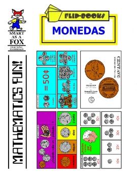 Las Monedas