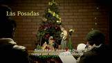 Las Posadas-Video with Songs and Lyrics