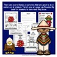 Las Posadas Activity Pack with Articles, Activities, and Flip Book
