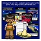 Las Posadas Activity Pack with Articles, Activities, and F