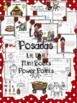 Las Posadas Complete Set - Lit Unit , Mini Books, and Power Point Presentations