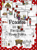 Las Posadas Complete Set - Lit Unit , Mini Books, and Power Point Presentations