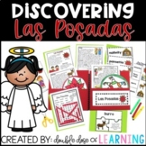 Las Posadas Research Unit with PowerPoint