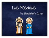 Las Posadas - Spanish Christmas Story