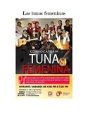 Las Tunas Femeninas