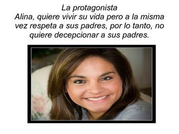 Las ataduras por Carmen Martín Gaite
