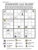 Puzzles: Las clases