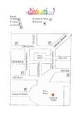 Las direcciones - find the place in town