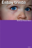 Spanish Guided Reading Bundle (5 books) - Las emociones