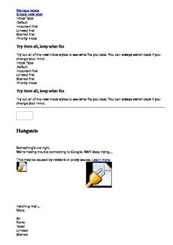 Las vocales laminates and lesson plan Kinder-1st