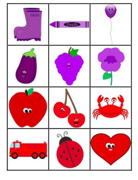 Lassoing Up Colors and Shapes {PreK/K Activities for Western/Cowboy Theme}