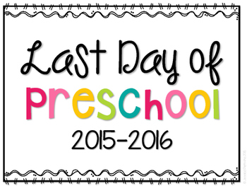 graphic relating to Last Day of Preschool Sign Printable identified as Previous Working day of College or university Printable Signs or symptoms EDITABLE