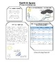 Last Minute 5th Grade Science STAAR Review-Earth & Space
