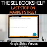 Last Stop on Market Street SEL Activities   DIGITAL   Dist