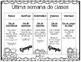 Last Week of School Celebrations Flyer - Editable in Spanish & English