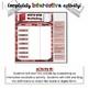 Lasting Contributions of Rome Digital Activity {Google Drive}