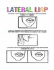 Lateral Lisp