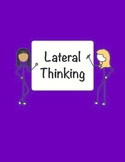 Lateral Thinking Riddles and Games