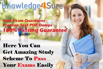 Latest 250-447 Questions Answers to Make the Perfect Score in One Attempt