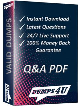 Latest B2C-COMMERCE-DEVELOPER Exam Dumps - Valid B2C-COMMERCE-DEVELOPER Dumps