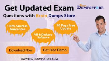 Latest Symantec 250-447 Exam Dumps