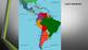 Latin America I