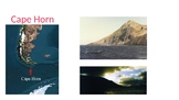 Latin America Physical Geography PowerPoint, Guided Notes,