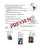 Latin American Independence Worksheet (SOL WHII.7)