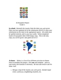 Latin American Passport Project