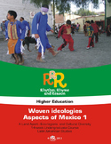 Latin American Studies, Geography and Culture, Native America