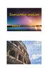 Latin & Etymology Sticker Images Freebie