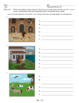 Latin Preposition Multi-Pack: Five Worksheets with Keys