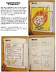 Latin and Greek Root Word Interactive Notebook Sample (therm)