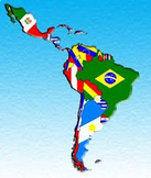 Latinoamerica by Calle 13 - Song activity