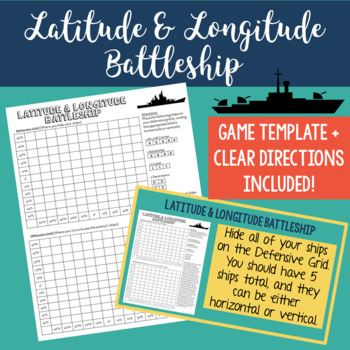 battleship game board template choice image - templates design ideas, Modern powerpoint