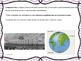 Latitude & Longitude Powerpoint
