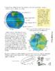 Latitude and Longitude Printables / Worksheets
