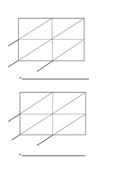 Lattice Method Template