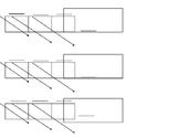 Lattice Method Work Mat
