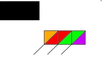 Lattice Multiplication 2x1, 3x1, and 2x2