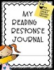 Back to School 2nd Grade Reading ~ Getting Started ~ Resources and More