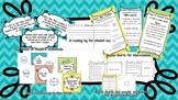 Launching Reader's Workshop in the Intermediate Grades (Common Core Aligned)